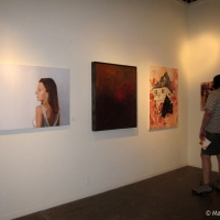 the-pump-project-gallery-01-east-2014