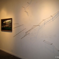 the-pump-project-gallery-02-east-2014