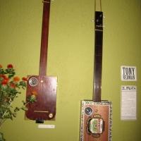 tony-redman-at-christine-terrills-east-2013