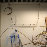 troy-allens-drawing-machine-01-at-canopy-east-2014