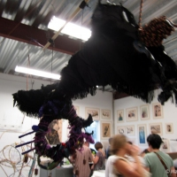 troy-allens-drawing-machine-02-at-canopy-east-2014