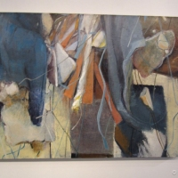 unknown-artist-painting-01-at-unknown-gallery-at-canopy-east-2014