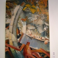 unknown-artist-painting-02-at-unknown-gallery-at-canopy-east-2014