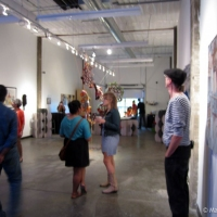 unknown-gallery-at-canopy-east-2014