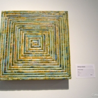 william-geisler-at-canopy-gallery-east-2014