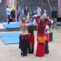 drishti-dancers-and-trapeze-1