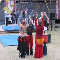 drishti-dancers-and-trapeze-2