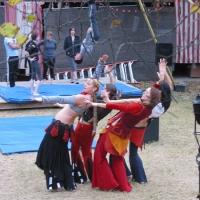 drishti-dancers-and-trapeze-3
