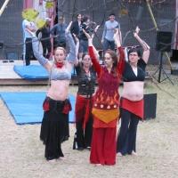 drishti-dancers-and-trapeze-4