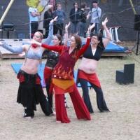 drishti-dancers-and-trapeze-5