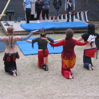 drishti-dancers-and-trapeze-6