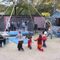 drishti-dancers-and-trapeze