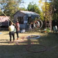 hula-hoops-and-the-ceramics-shed