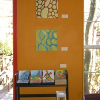 my-smaller-paintings