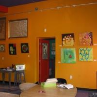 paul-ahern-cardboard-art-and-my-paintings