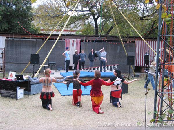 drishti-dancers-and-trapeze-7