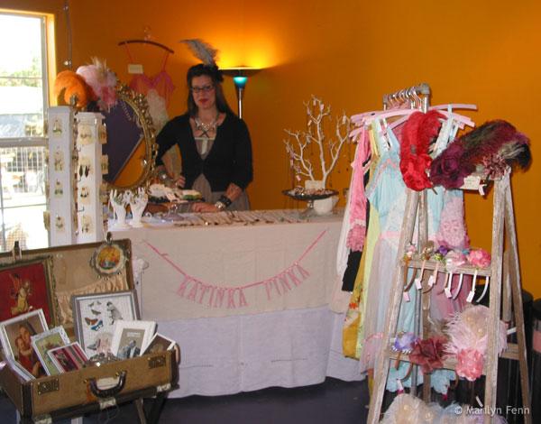 katinka-pinka-jewelry-clothing-and-accessories