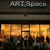 austin-artspace-for-the-love-of-art-opening