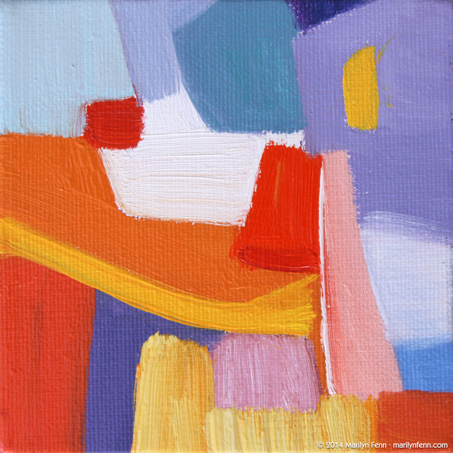 Color Mini 2014-012