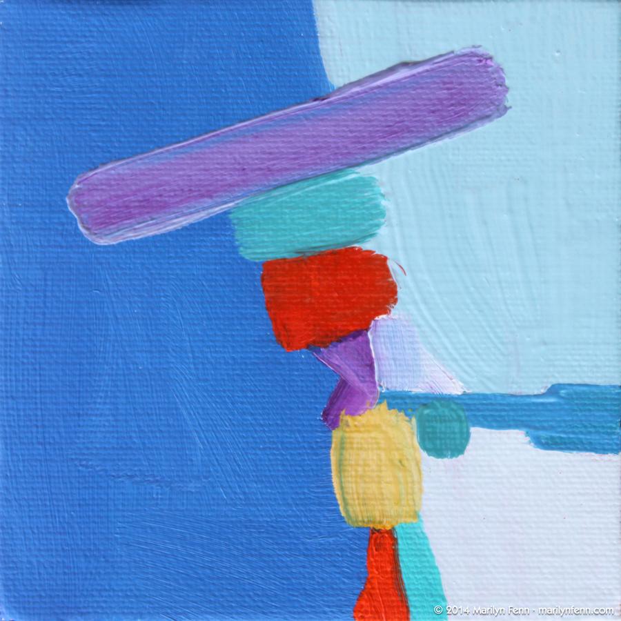 Color Mini 2014-014