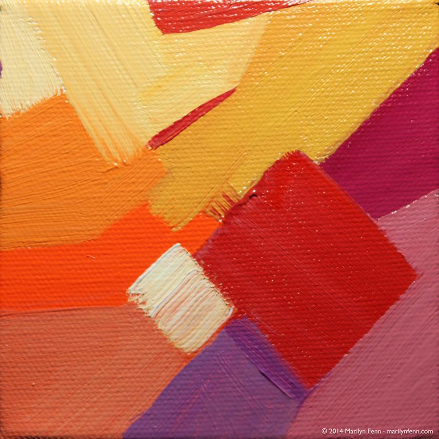 Color Mini 2014-021