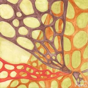 Organics-Sketch-19-copyright-2010-Marilyn-Fenn