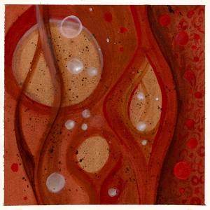 Organics013-copyright-2010-Marilyn-Fenn