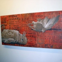 2011-peoples-gallery-exhibition-28