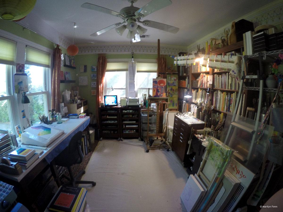 Studio-116