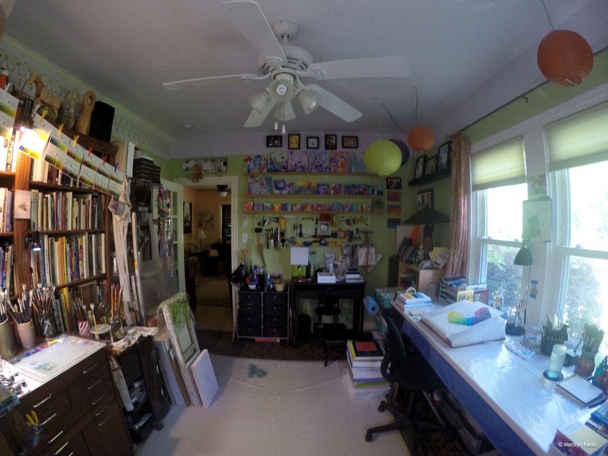 Studio-117