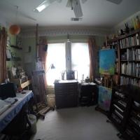 Studio-115