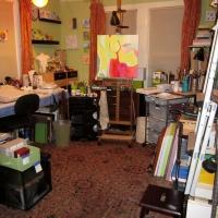 Studio-172