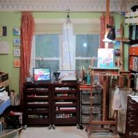 Studio-Window-Wall-2