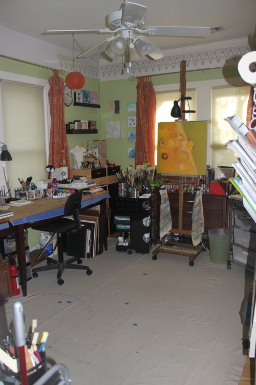 studio-after-a-bit-better-organized-and-more-space