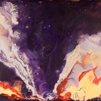 Tornado - OK - July 2, 1999